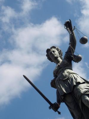 Cabinet avocat Paris 8, Neuilly-sur-Seine